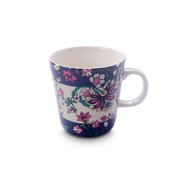 Coffee Mug A