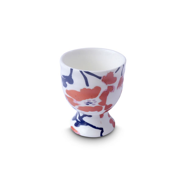 Eggcup