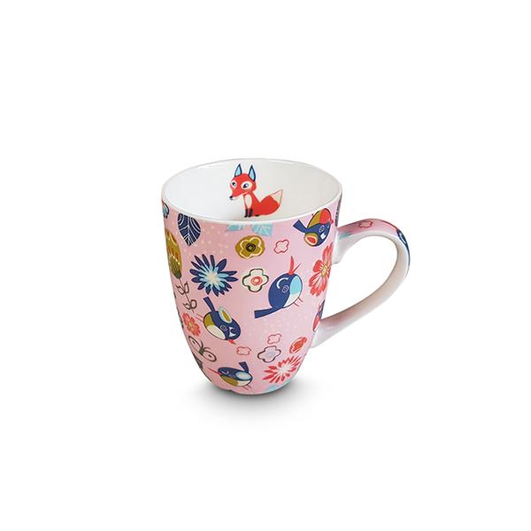 Elegant Mug C