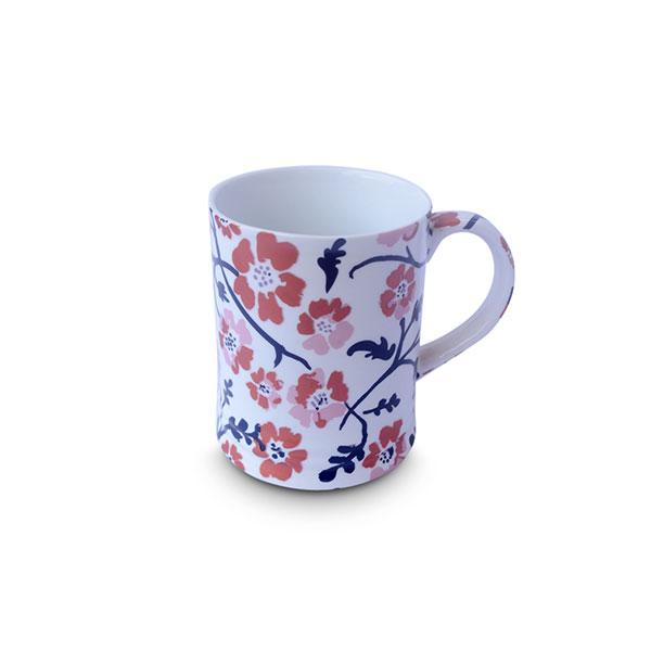 Large Tankard Mug