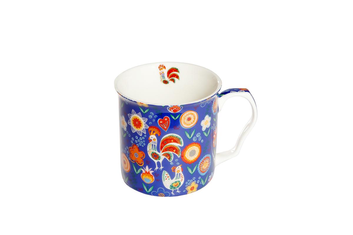 Tankard Mug C
