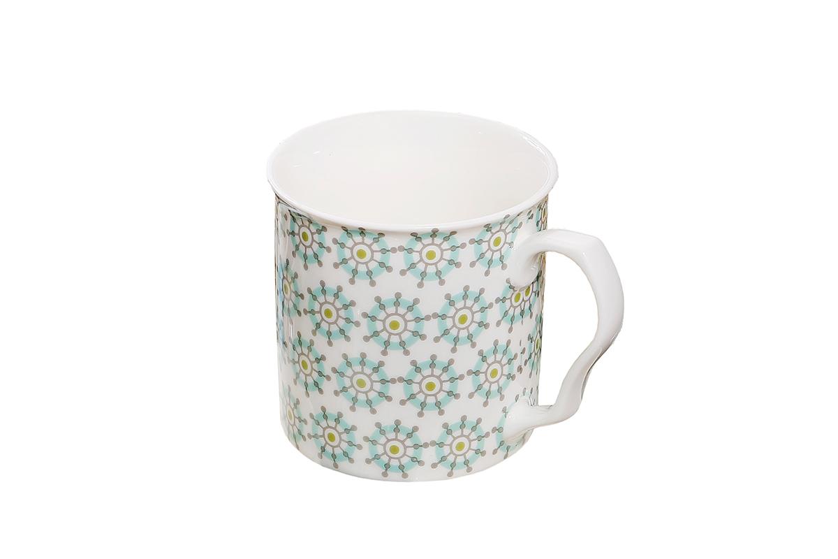 Tankard Mug G