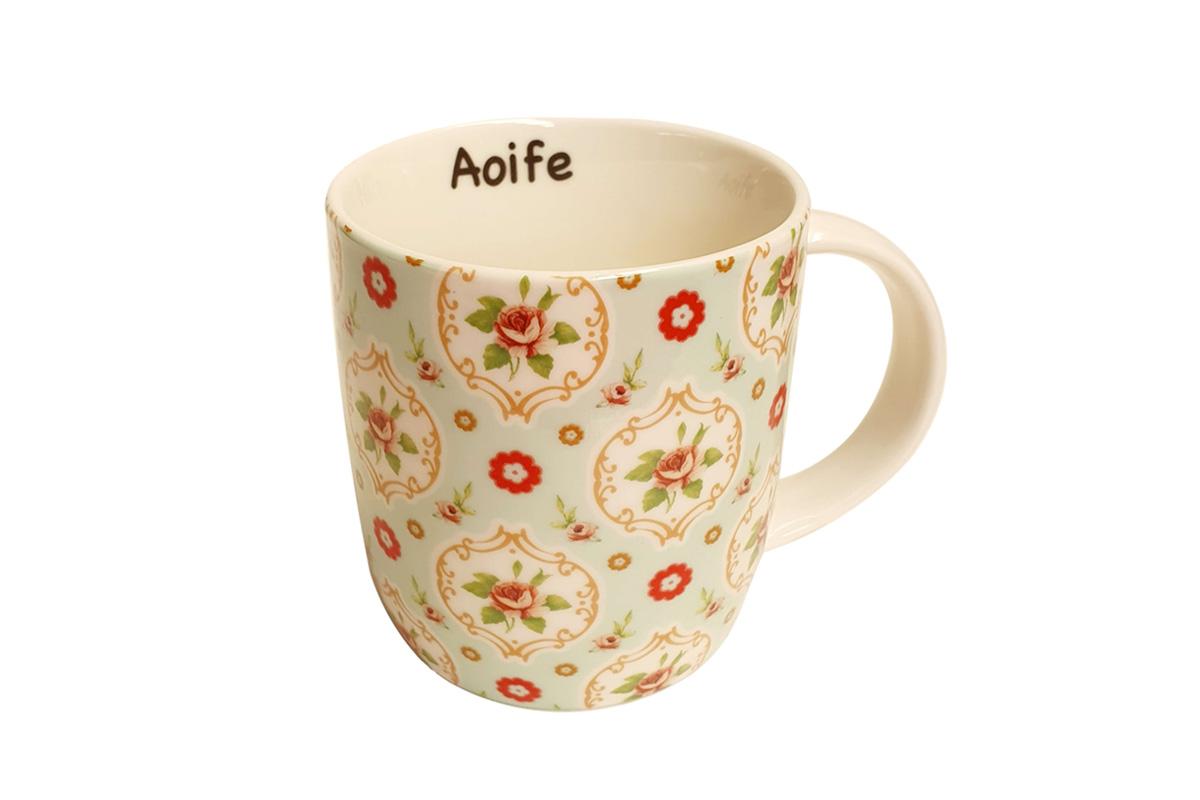 My Mug BDG