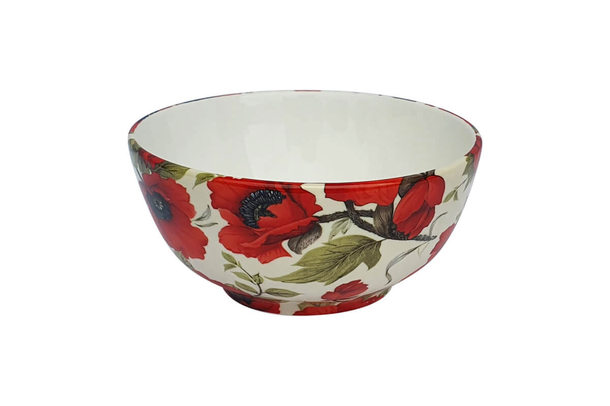 Pudding/Cereal Bowl