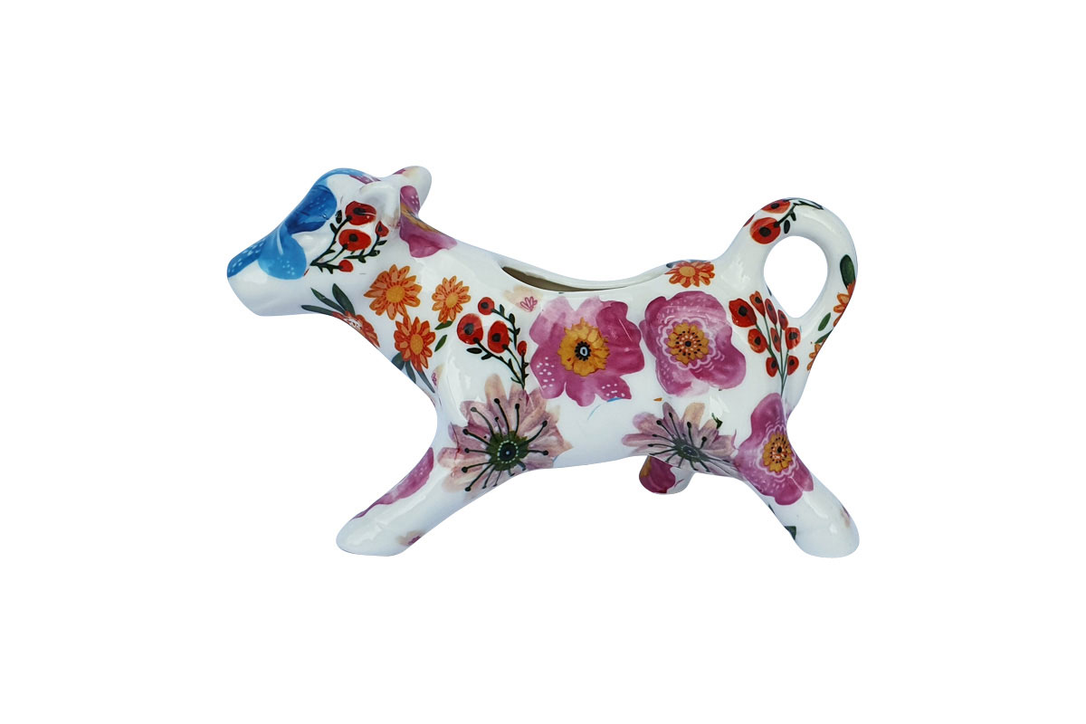 Cow Jug – FPower