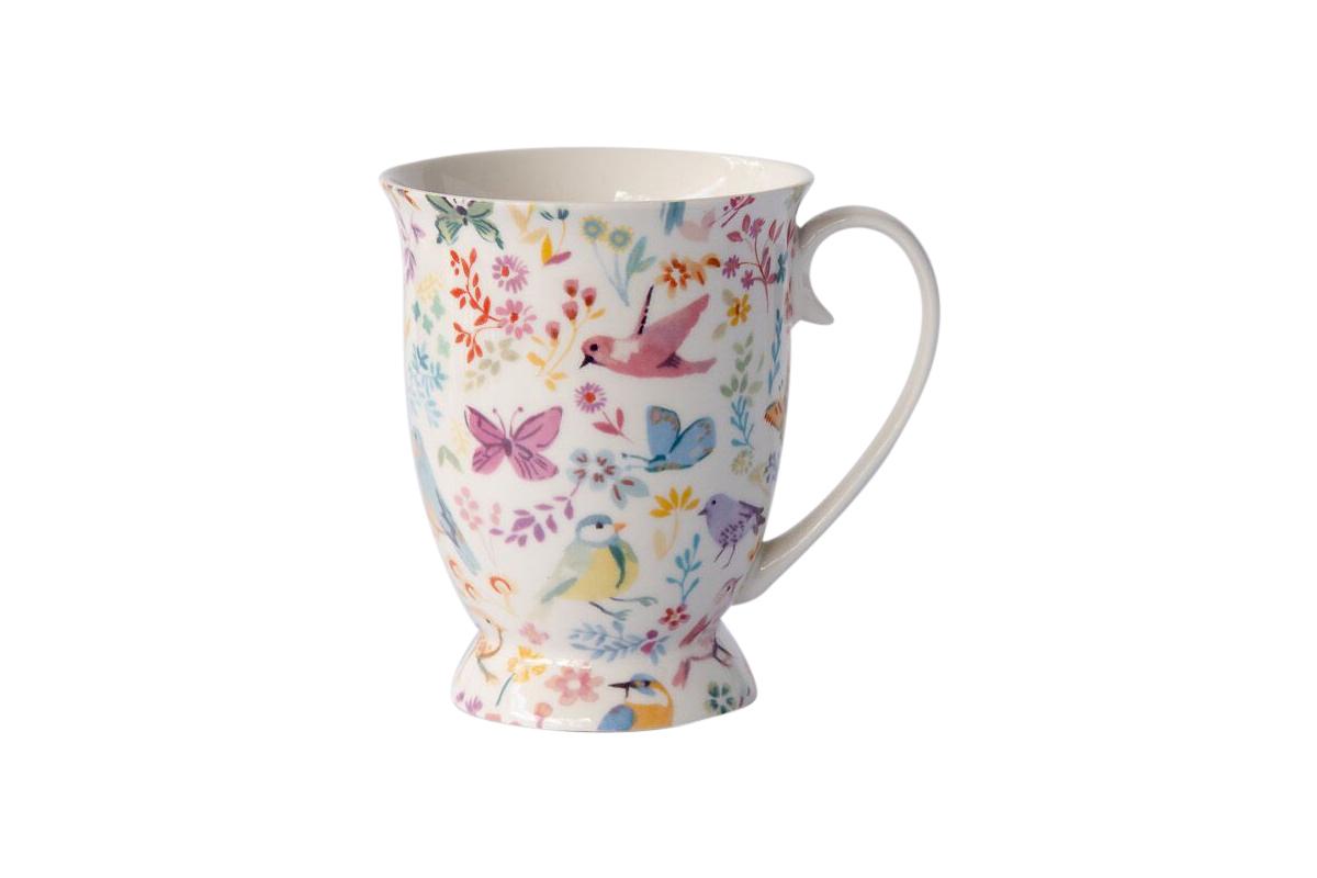 Duchess Mug