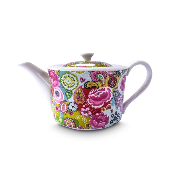 Cup Teapot